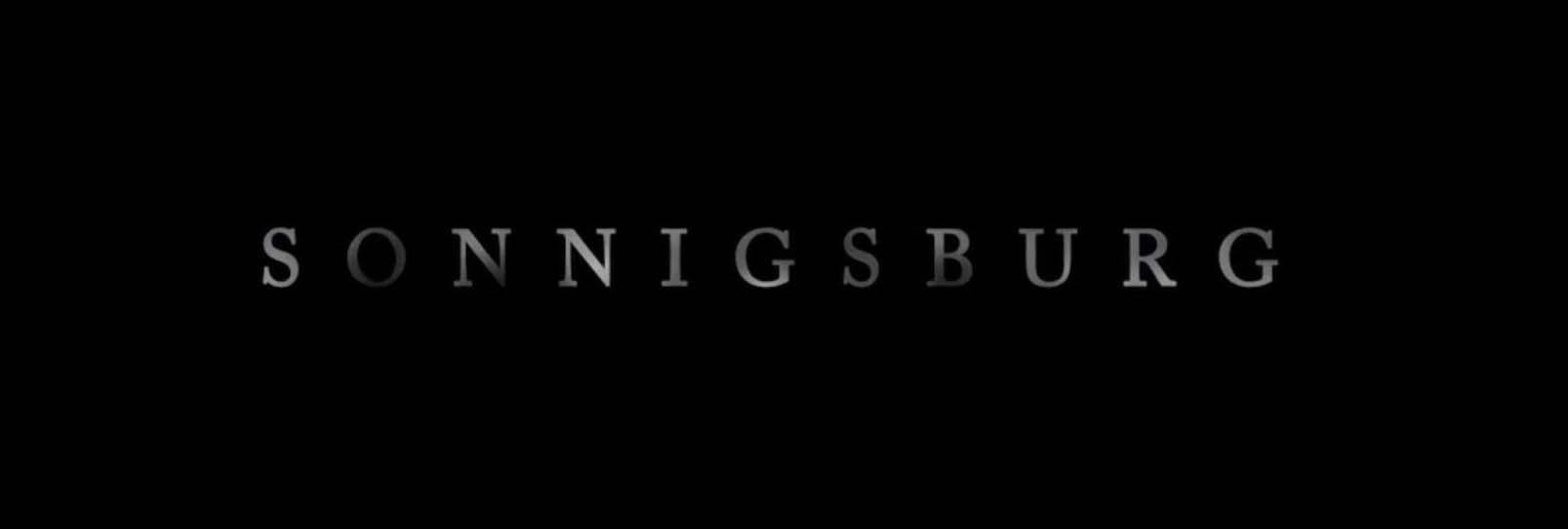 Sonnigsburg