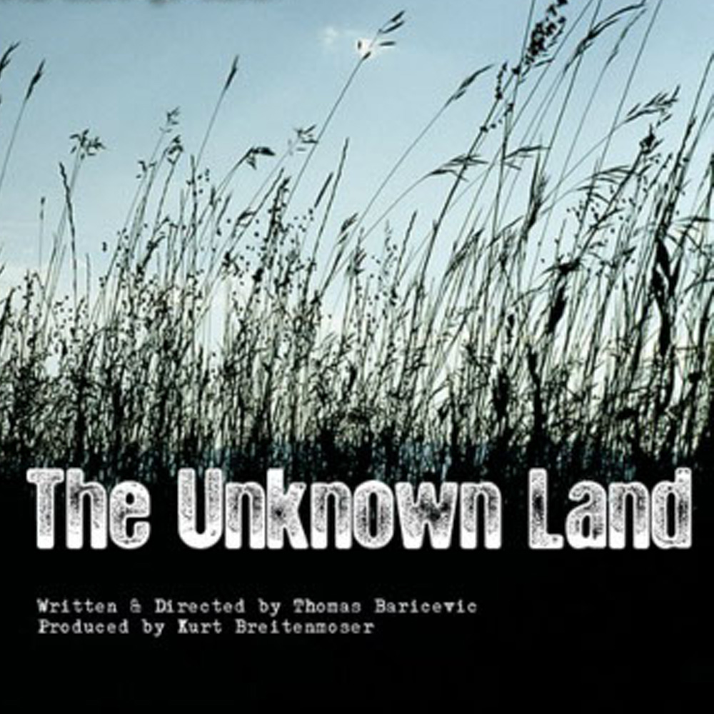 The Unknown Land